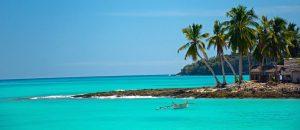 strander madagaskar panorma 300x130 - strander-madagaskar_panorma